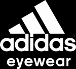 adidas-performance-eyewear-logo-2013-large