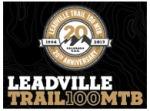 leadville01