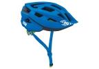 IXS_Kronos_EVO_Helmet_blue_03[1000x700]