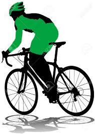 Rennradfahren…